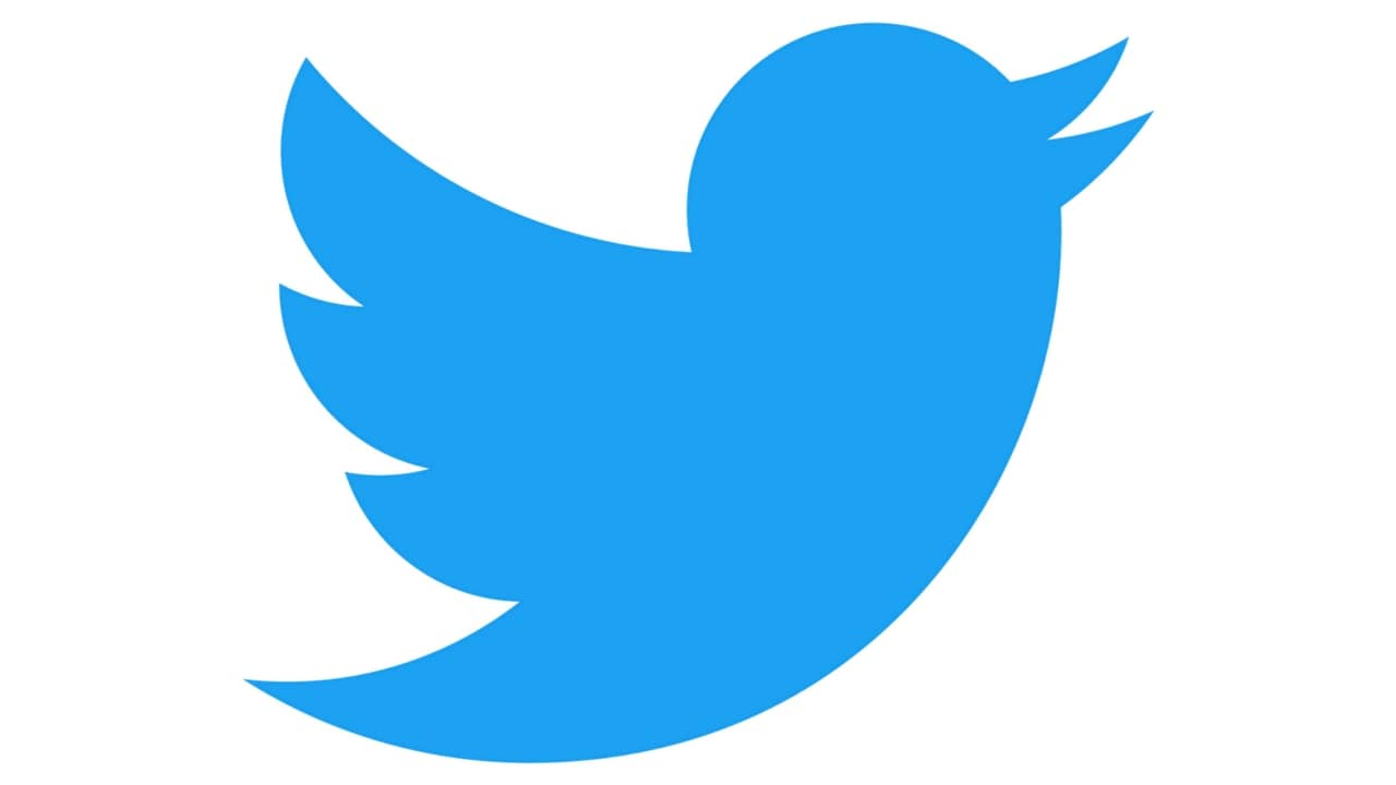 Twitter – For People Who've Never Tweeted